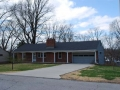 acord-roofing-jobs-complete-015