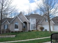 acord-roofing-jobs-complete-019