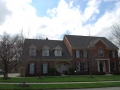 acord-roofing-jobs-complete-022