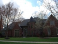acord-roofing-jobs-complete-023