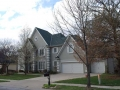 acord-roofing-jobs-complete-024
