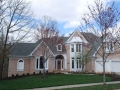 acord-roofing-jobs-complete-026