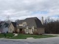 acord-roofing-jobs-complete-028