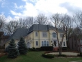 acord-roofing-jobs-complete-031