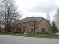 acord-roofing-jobs-complete-034