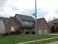 acord-roofing-jobs-complete-035