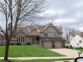 acord-roofing-jobs-complete-038