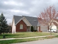 acord-roofing-jobs-complete-039