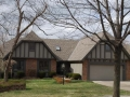 acord-roofing-jobs-complete-043