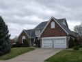 acord-roofing-jobs-complete-044