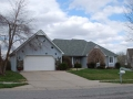 acord-roofing-jobs-complete-045
