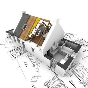 Kansas City Roofing Estimate