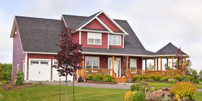 Roofing Contractors in Kearney MO Can Prevent Expensive Problems
