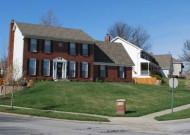 Residential Roofing Kansas City