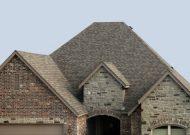 New Home Roofing Company Kansas City