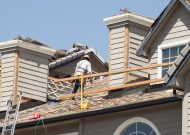 Why Hiring an Experienced Roofer to Repair Your Hail Damaged Roof is Important